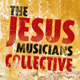 part of the Jesus Musicians Collective