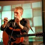Andy Mayo - Farnham 05 05 12 (01)