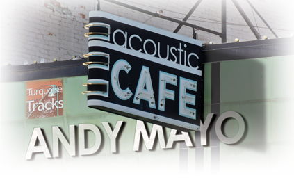 Acoustic-Cafe-Post-Banner-423
