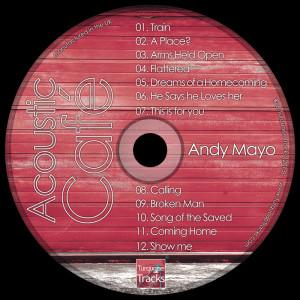 CD-On-Body-Design---Mock-up