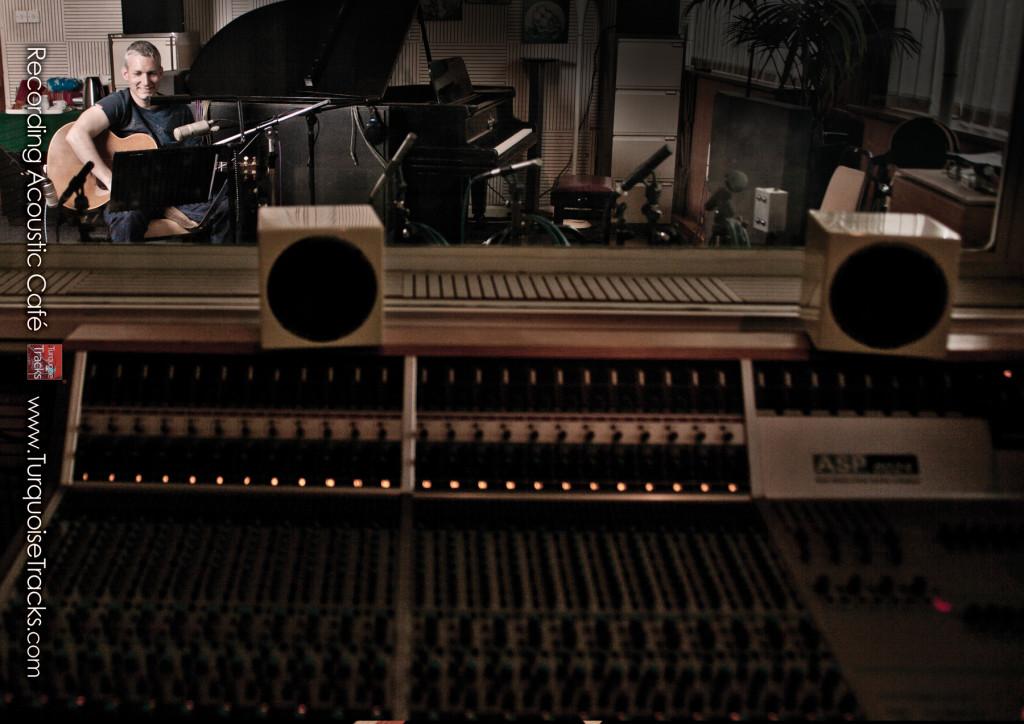 Recording Acoustic Café 02 -1800px