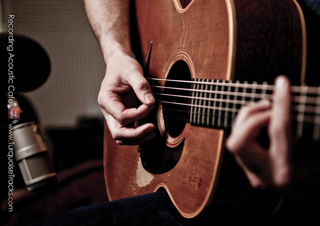 Recording Acoustic Café 03 -1800px