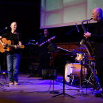 Andy Mayo, Scott Barnard, Nick Beston - Lavish