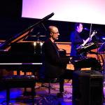 Jim Treweek, Scott Barnard - Lavish