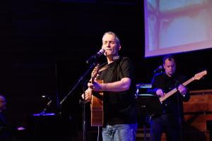 Andy Mayo, Scott Barnard - Lavish
