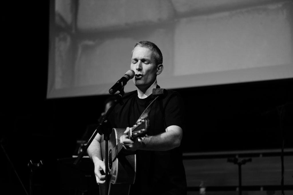 Andy Mayo - Lavish