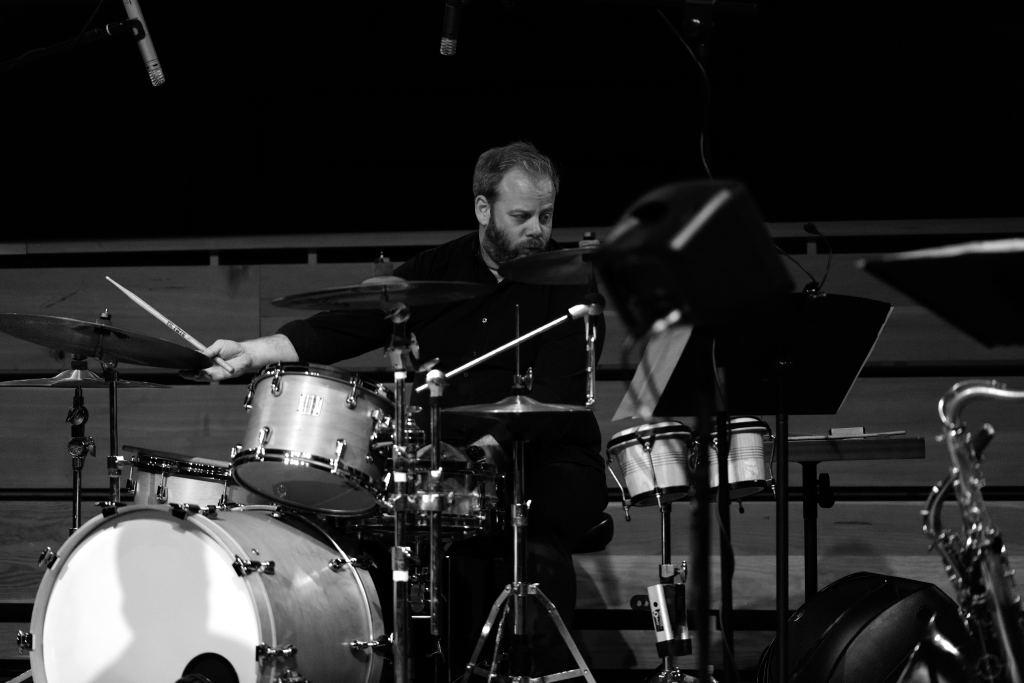 Steve Green - Lavish