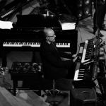 Jim Treweek - Lavish